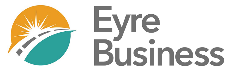 Eyre Business